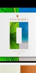 2/4 e 3/4 lançamento em Viva Barra-Maraú