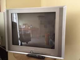 Televisão 29?