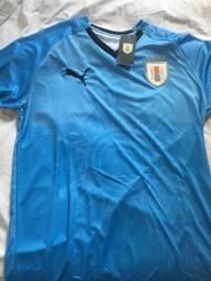 d0e15543f1 Futebol e acessórios no Brasil