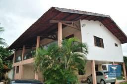 Casa, Jardim das Oliveiras, Fortaleza-CE
