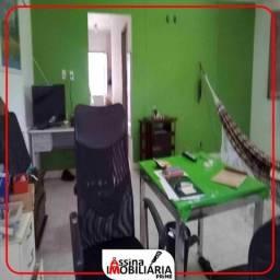 Barra Dos Coqueiros - Casa Disponível - 6/4 Suíte e Varanda