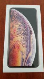IPhone XS Max 256GB LACRADO!