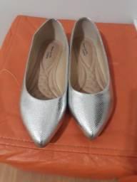 f7eada7a9d Roupas e calçados Femininos - Méier