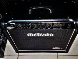 Amplificador meteoro GS-100 Nitrous