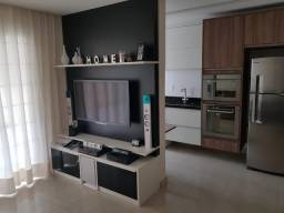 Apartamento para Venda próximo a cidade nova Indaiatuba