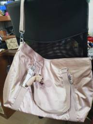 d3ce8bcec Bolsas, malas e mochilas - Marechal Deodoro, Alagoas   OLX