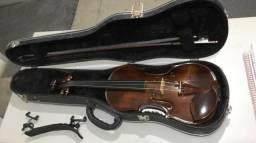 Violino Rolim Master