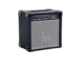 Staner Kute 60 Watts Guitar Amplifier