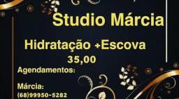 35.00 reais de segunda a quinta