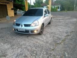 Clio 2006 privilégi - 2006