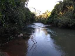 Fazenda em Chapada dos Guimarães MT 480 hectares 100 km de Cuiabá MT
