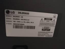 """Tv LED 39"""" LG full HD 39LB5600"""