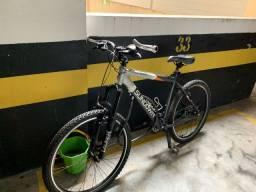 Bicicleta 27 Marchas Sundown 5000