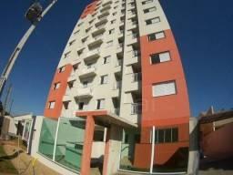 8002   Apartamento à venda com 2 quartos em VILA MARUMBY, MARINGA