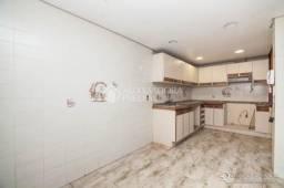 Casa para alugar com 4 dormitórios em Rio branco, Porto alegre cod:287560