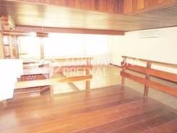 Casa para alugar com 5 dormitórios em Tres figueiras, Porto alegre cod:228490