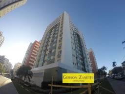 Apartamento Padrão para Venda em Centro Criciúma-SC