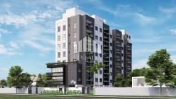 Apartamento à venda com 2 dormitórios em Boa vista, Curitiba cod:Link Urban 1