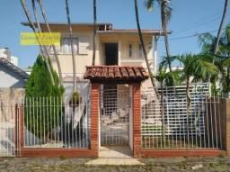 Casa Mista para Venda em Operária Nova Criciúma-SC