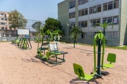 Apartamento para alugar com 2 dormitórios em Cidade industrial, Curitiba cod:14938001