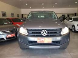 Volkswagen Amarok SE 2.0 CD