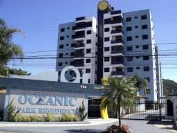 Excelente Apartamento à venda localizado no bairro Fazenda