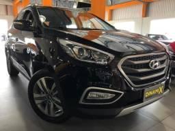 Hyundai Ix35 GLS 2017