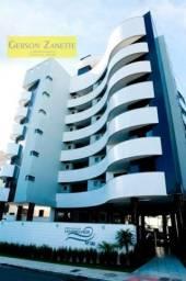 Apartamento Alto Padrão para Venda em Centro Criciúma-SC