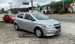 ONIX 2016/2017 1.0 MPFI JOY 8V FLEX 4P MANUAL
