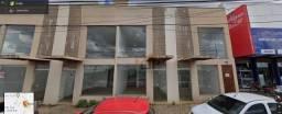 Sala à venda, 48 m² por R$ 125.426 - Jk Parque Industrial Nova Capital - Anápolis/GO