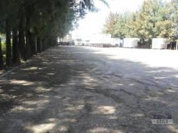 Terreno à venda em Cidade industrial, Curitiba cod:2199