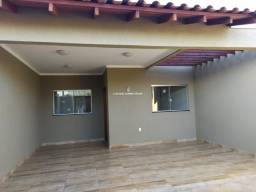 Casa à venda com 3 dormitórios em Vila manoel taveira, Campo grande cod:565
