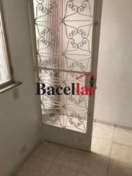 Casa à venda com 3 dormitórios em Tijuca, Rio de janeiro cod:TICA30146