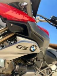 BMW R GS1200 PREMIUM+ 2015
