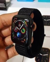 Smartwatch IWO W26 Original com Brinde e Entrega Grátis