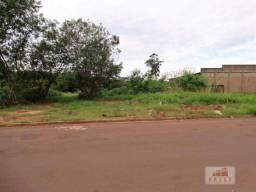 Vende-se sitioca R Bandeirantes bairro Portal do Comandai com 6.271,60 m2 Naviraí - MS