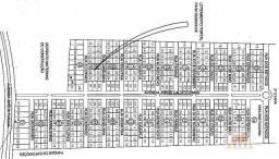 Vende-se um terreno com 635,37 m2 no bairro Portal Park ? Naviraí - MS.
