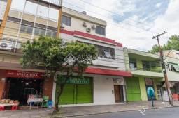 Escritório para alugar em Navegantes, Porto alegre cod:242575