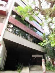 Escritório para alugar em Petrópolis, Porto alegre cod:309455