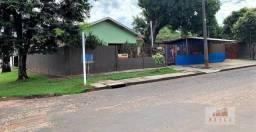 Casa com 3 dormitórios à venda, 101 m² por R$ 160.000 - Centro - Navirai/MS