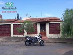 Casa à venda por R$ 850.000 - Anápolis City - Anápolis/GO