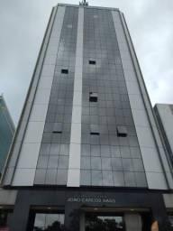 Sala comercial 33m² no Setor Bancário Sul