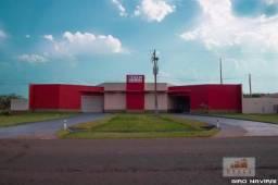 Vende-se lindo motel na região de Naviraí MS, construção semi nova, com modernas instalaçõ