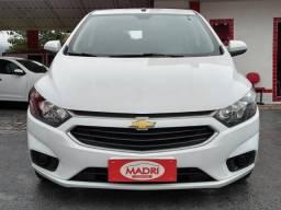 Chevrolet ONIX HATCH LT 1.0 8V