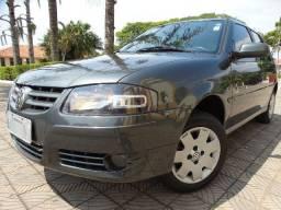 Volkswagen GoL TrenD _C / AR ConDiCiONaDO_ExtrANovO_LacradOOriginaL_RevisadO_Placa A_