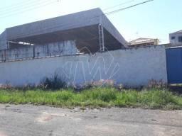 Comercial no Jardim Morada Do Sol (Vila Xavier) em Araraquara cod: 7499
