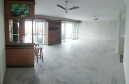 Apartamento com 5 dormitórios à venda, 246 m² por R$ 450.000,00 - Candeias - Jaboatão dos