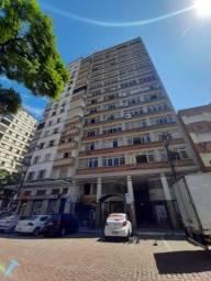 Apartamento para alugar com 3 dormitórios em , cod:I-024695