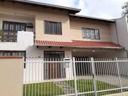 Alugo , Aluguel de Casa no Costa e Silva com 4 Quartos