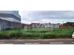 Terreno à venda em Shopping park, Uberlândia cod:27098